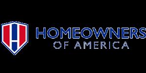Homeowners Logo